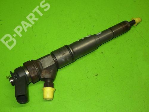 Injection rail BMW X5 (E53) 3.0 d BMW: 7789661 35136760