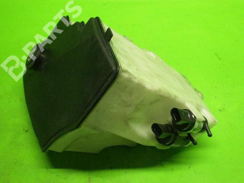 Windscreen washer tank BMW X3 (E83) 2.0 d BMW: 61663403211 35232689