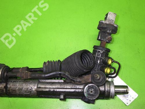 Steering rack BMW 3 Touring (E36) 318 i BMW: 11408280 35270243