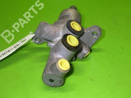 Master brake BMW 5 (E39) 523 i BMW: 34311165543 35083375