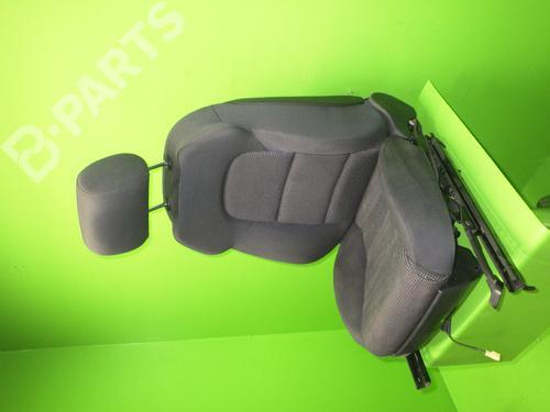Stol høyre foran AUDI A3 (8P1) 2.0 TDI 16V  35283207