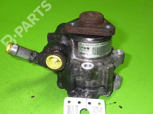Steering pump BMW 3 (E90) 320 d BMW: 32416768155 35292611