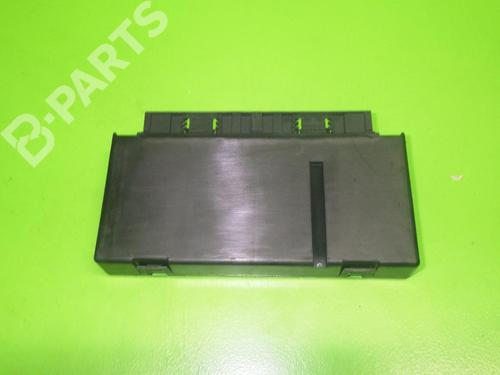 Control unit BMW 5 Touring (E61) 520 d BMW: 61359133143 35146617