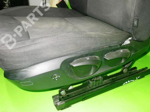 Seats set BMW 3 (E90) 320 d  35194411