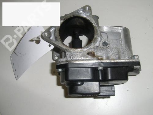 Egr A3 (8P1) 2.0 TDI quattro (170 hp) [2006-2012]  6407415