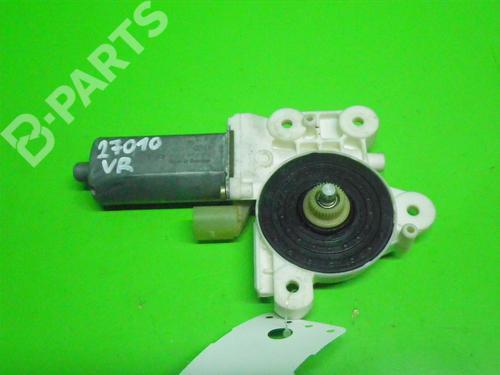 MERCEDES-BENZ: 1688203842 Elevalunas delantero derecho A-CLASS (W168) A 140 (168.031, 168.131) (82 hp) [1997-2004]  6649051