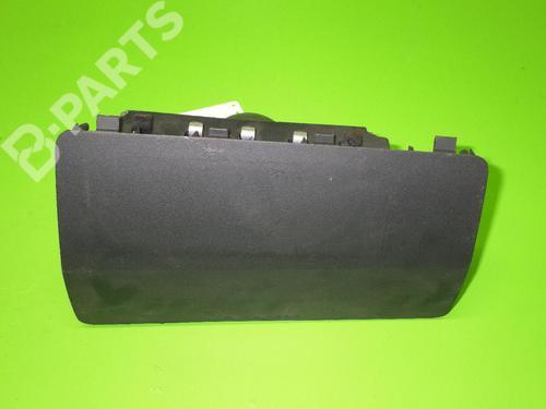 Airbag passager HILUX VII Pickup (_N1_, _N2_, _N3_) 3.0 D-4D 4WD (KUN26) (171 hp) [2005-2015]  6349052