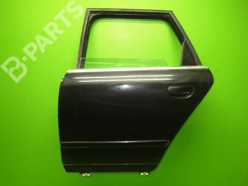 Tür links hinten A4 Avant (8E5, B6) 2.5 TDI (163 hp) [2002-2004]  7856868