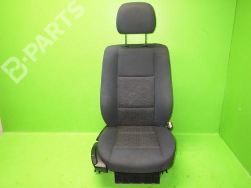 Sæde højre fortil 3 (E46) 320 i (170 hp) [2000-2005]  6388618