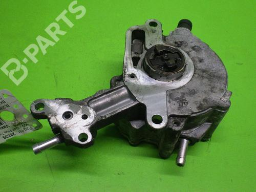 VW: 038145209C Hovedcylinder GOLF PLUS (5M1, 521) 1.9 TDI (105 hp) [2005-2009]  6389873