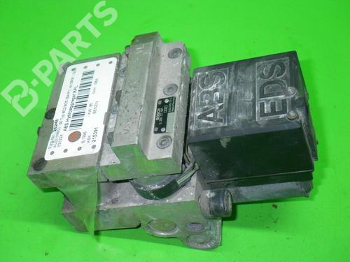 ABS Bremseaggregat 80 (8C2, B4) 2.0 E (115 hp) [1991-1994]  6360215