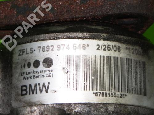 Steering pump BMW 3 (E90) 320 d BMW: 32416768155 35292614