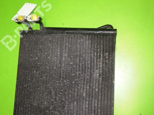 AC radiator BMW 3 (E90) 320 d BMW: 64539229021 35174382