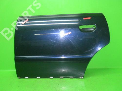 AUDI: 8D0833051C Tür links hinten A4 Avant (8D5, B5) 1.6 (100 hp) [1994-2001]  6604365