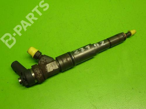 Injection rail BMW X5 (E53) 3.0 d BMW: 7789661 35136757