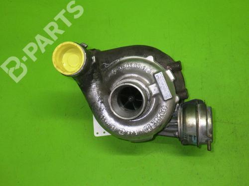 AUDI: 059145701C Turbo A4 Avant (8D5, B5) 2.5 TDI (150 hp) [1997-2001]  6381682