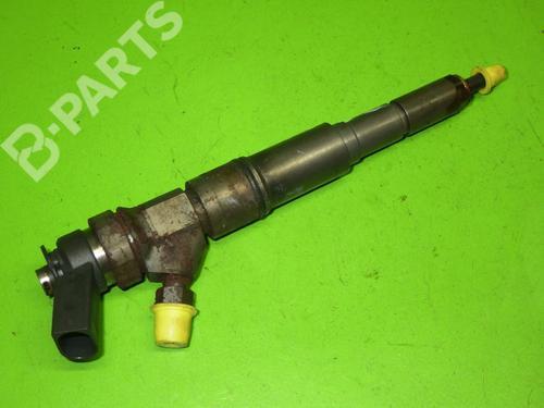 Injection rail BMW X5 (E53) 3.0 d BMW: 7789661 35136754