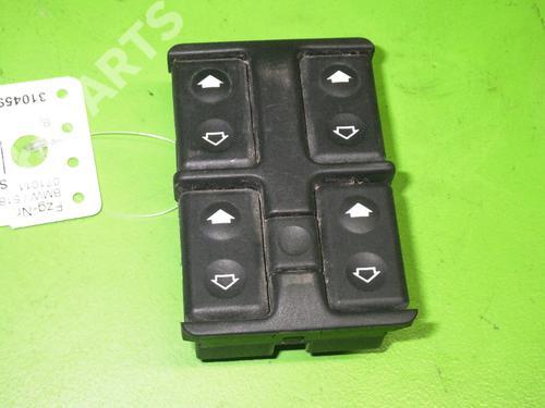 Switch BMW 5 (E34) 525 tds BMW: 13799075 35220692