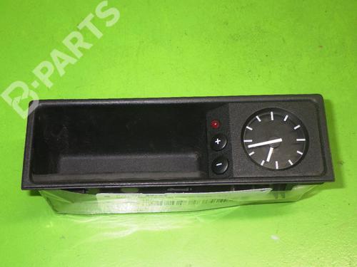 Display monitor BMW 3 Convertible (E36) 318 i BMW: 62131387414 35268389