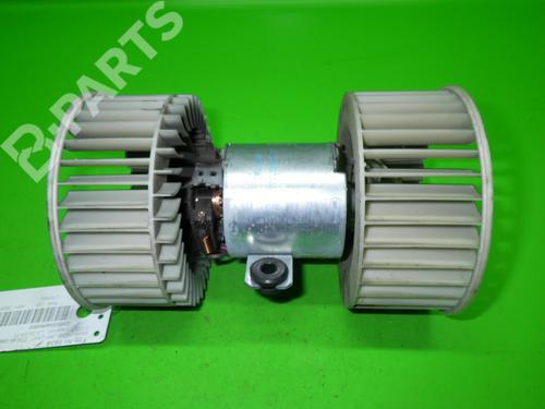 Heater blower motor BMW 5 (E39) 530 d  35173246