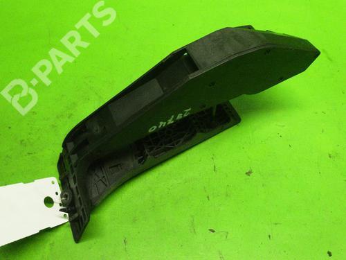 Pedal BMW X3 (E83) 2.0 d BMW: 35426766931 35232717