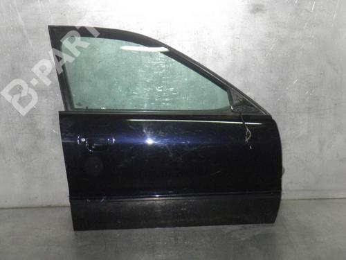 AUDI: 8D0831052B Tür rechts vorne A4 (8D2, B5) 2.6 (150 hp) [1995-2000]  6651105