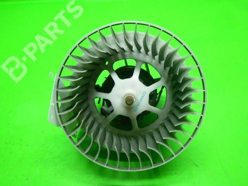 MERCEDES-BENZ: 1688200542 Motor calefaccion A-CLASS (W168) A 140 (168.031, 168.131) (82 hp) [1997-2004]  6364612