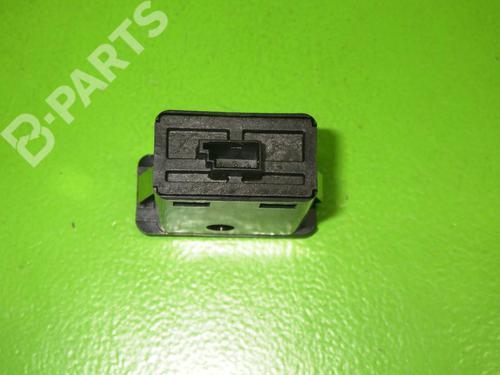 Switch BMW 5 (E39) 530 d BMW: 61318360461 35227346