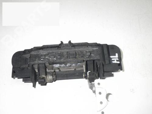 Maneta exterior trasera izquierda AUDI A6 Avant (4B5, C5) 2.5 TDI quattro AUDI: 4B0839885 35119064