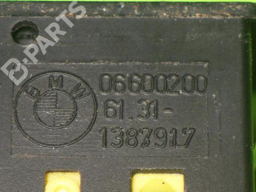 Switch BMW 3 Convertible (E36) 318 i  35268388