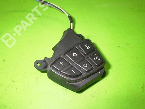 Radio BMW X3 (E83) 2.0 d BMW: 6929935 35176795