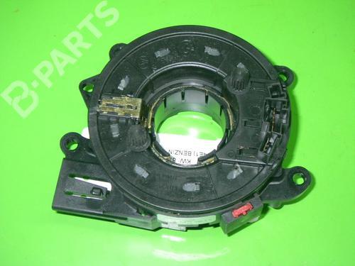 BMW: 61318376455 Fita do airbag 3 (E46) 318 i (118 hp) [1997-2001]  6366733