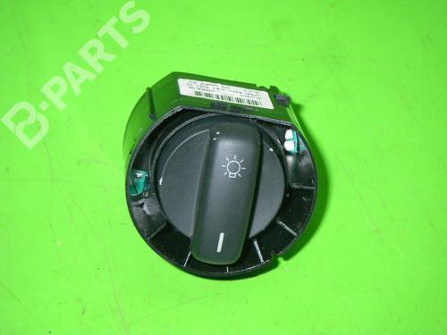 AUDI: 8P1941531Q Kombi Kontakt / Stilkkontakt A3 (8P1) 2.0 TDI 16V (140 hp) [2003-2012]  6363604