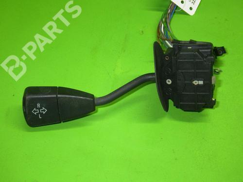 Switch BMW 3 Convertible (E36) 318 i BMW: 61311393282 35262364