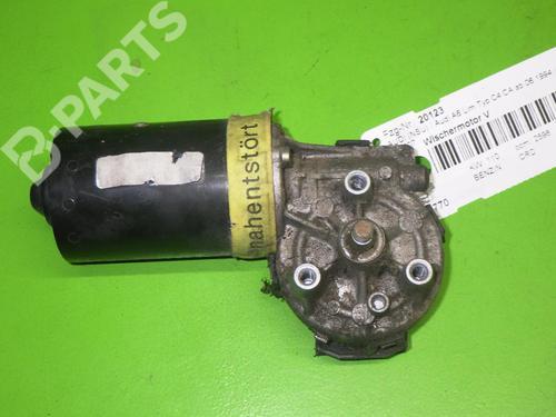 Viskermotor vindrude 100 (4A2, C4) 2.6 (150 hp) [1992-1994]  6672379