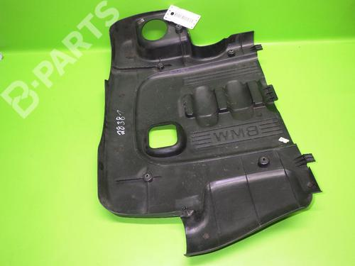 Engine cover BMW 5 Touring (E61) 520 d BMW: 11.14-7789000-03 35120710