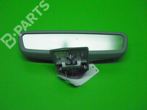 MERCEDES-BENZ: 2088100117 Espejo interior C-CLASS Coupe (CL203) C 200 Kompressor (203.745) (163 hp) [2001-2002]  6366485