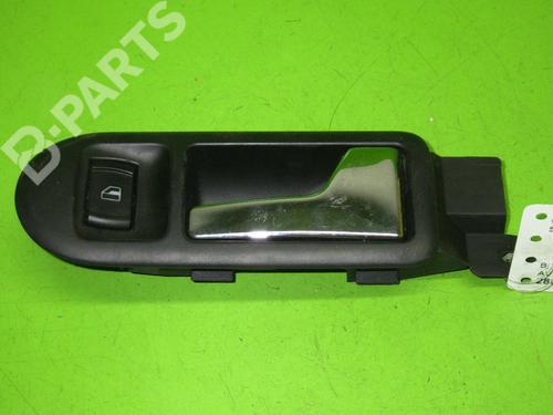 VW: 3B1837114 Interior door handle PASSAT Variant (3B6) 1.9 TDI (130 hp) [2000-2005]  6377761