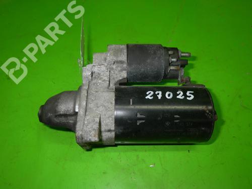 BMW: 1740374 Startmotor 3 (E46) 318 i (118 hp) [1997-2001]  6370037