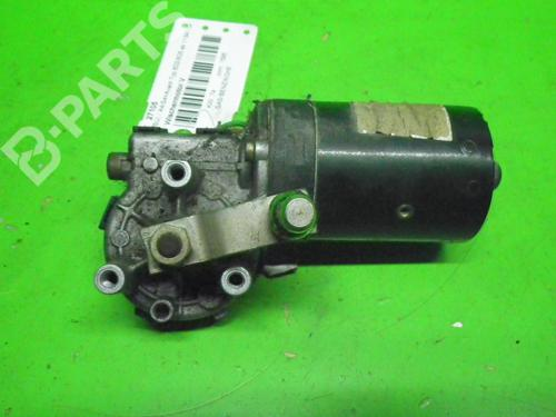 AUDI: 8D1955113B Viskermotor vindrude A4 (8D2, B5) 1.6 (100 hp) [1994-2000]  6609302