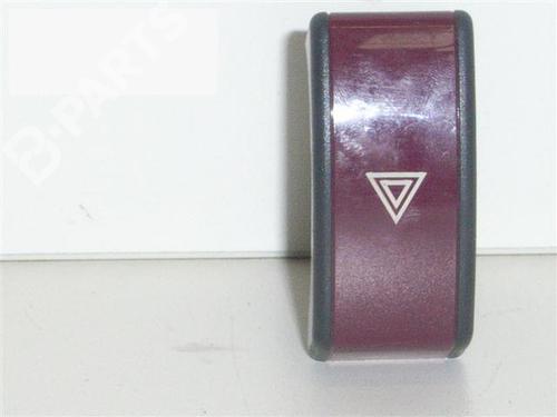 OPEL: 9164141 Spak kontakt CORSA C (X01) 1.0 (F08, F68) (60 hp) [2003-2009]  6345151