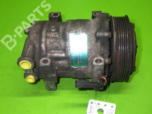 Compresseur AC 156 (932_) 2.0 16V T.SPARK (932A2) (155 hp) [1997-2002]  6390900