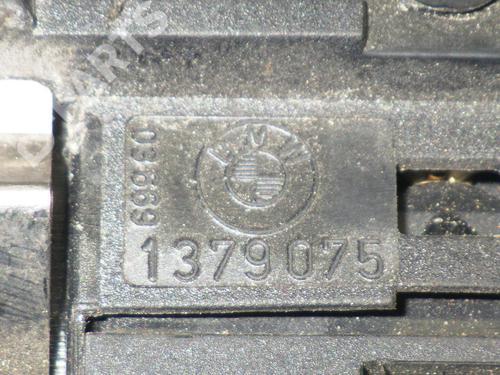 Switch BMW 5 (E34) 525 tds BMW: 13799075 35220694