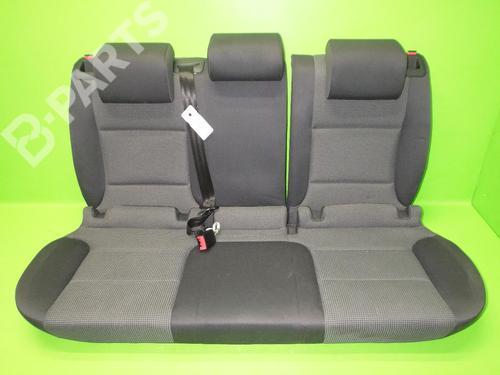 Stol bak A3 (8P1) 1.9 TDI (105 hp) [2003-2010]  6390052