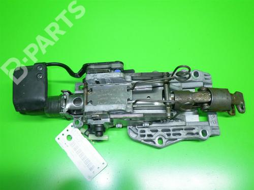 AUDI: 4B0419502A Colonne de direction A6 (4B2, C5) 2.5 TDI (150 hp) [1997-2005]  6354176