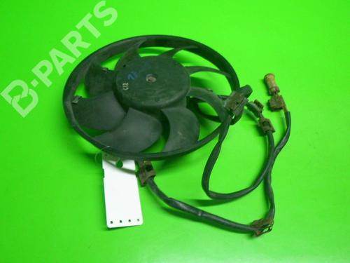 AUDI: 4B0959455 Ventilateur radiateur A4 (8D2, B5) 1.6 (100 hp) [1994-2000]  6337726