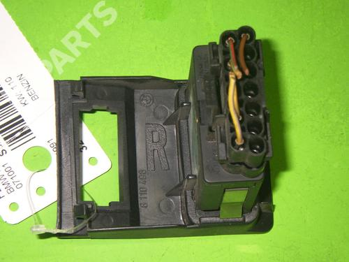 Switch BMW 5 (E34) 520 i 24V BMW: 61311384007 35277086