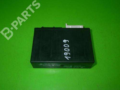 BMW: 613513824251 Centralina fecho central 5 (E34) 520 i 24V (150 hp) [1990-1995]  6374298