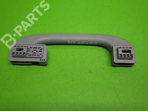 Interior door handle BMW 3 (E90) 320 d BMW: 51169143533 35102894