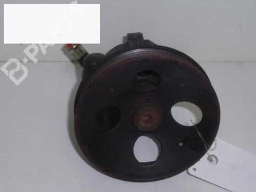 Bomba de direcção VECTRA A (J89) 1.8 S (F19, M19) (90 hp) [1989-1990]  6400866